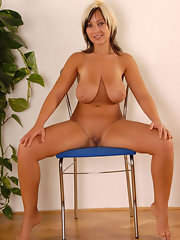 Lovly chubby nude pictures opinion